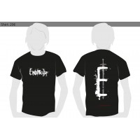 EndNote Metal New design shirt